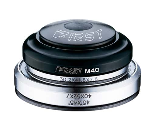 Tapered Headset Alloy Sealed Bearings