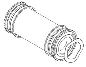 bottom bracket image for new product page