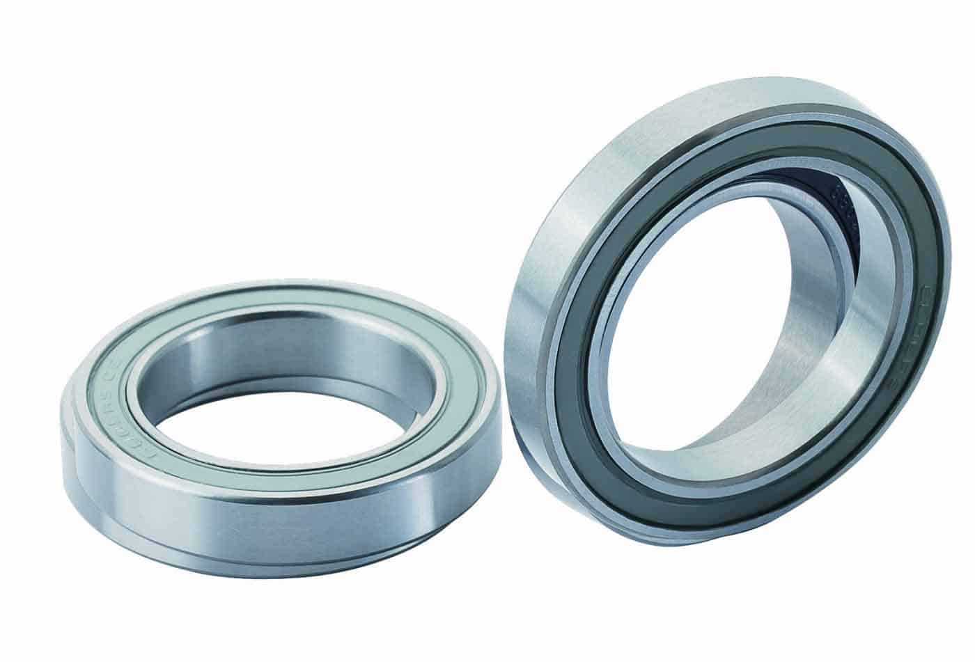Bottom Bracket Ceramic Bearings