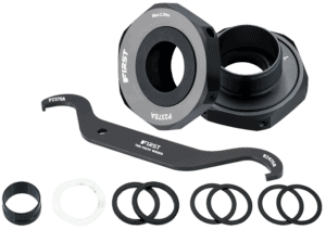 Eccentric Bottom Bracket P237sa