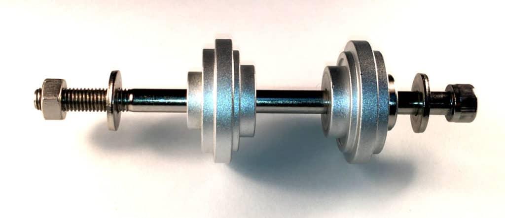 Press Fit Bottom Bracket Installation Tool