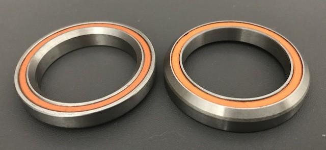 Mtb Headset Sealed Bearings